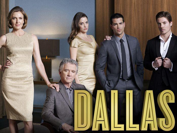 Dallas Seasons 01-03 | S03E01-E15 HDTV F1zw