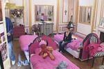 photos du chateau le 23/10/2006 18pc23octobredominiqueoh6