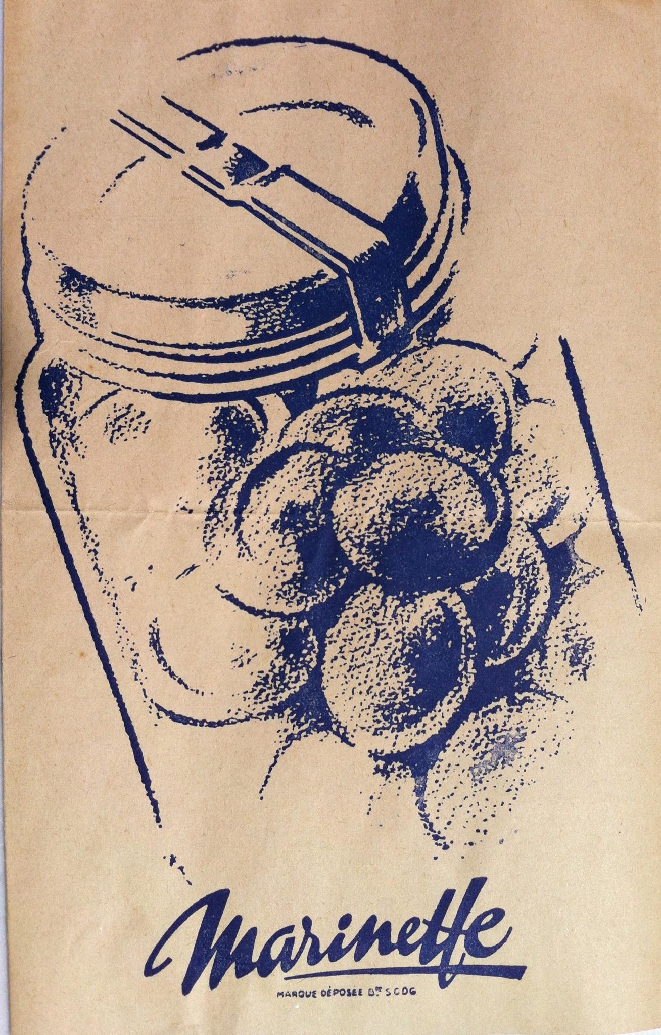Le jeu de la buvette ! - Page 2 Imagevxl