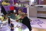 photos du chateau le 21/09/2006 34pc21septembrejeancharyw7