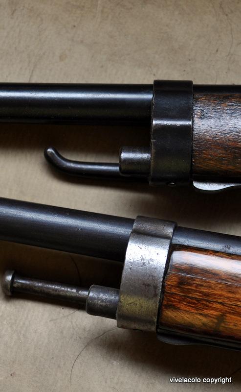 Mousqueton modèle 1892 Dsc0378j