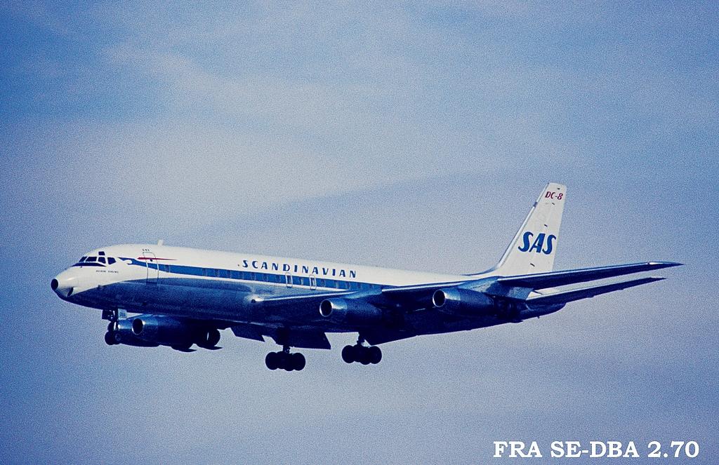 DC-8 in FRA - Page 3 Frasedbaa