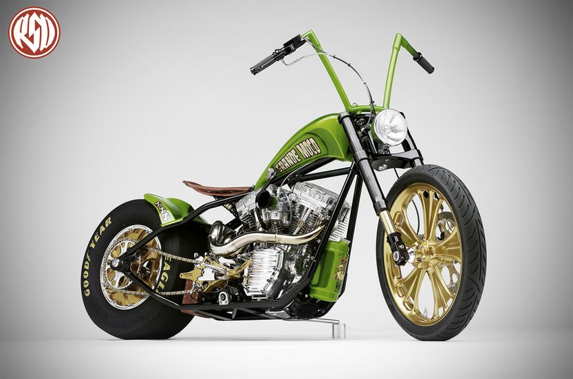 American Chopper Bike - Page 6 GNn7pd