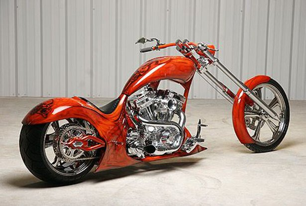 American Chopper Bike - Page 5 KKnGIr