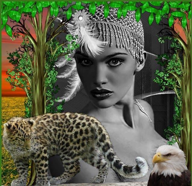 Životinje i žene - Page 4 ARZPlX