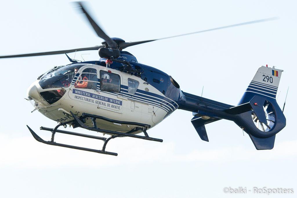 290 - Misiune de salvare in Piatra Craiului 8wiebR