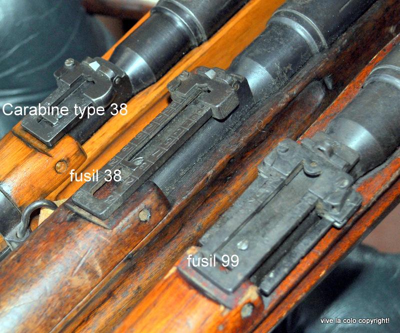 type 38 Dsc0052o