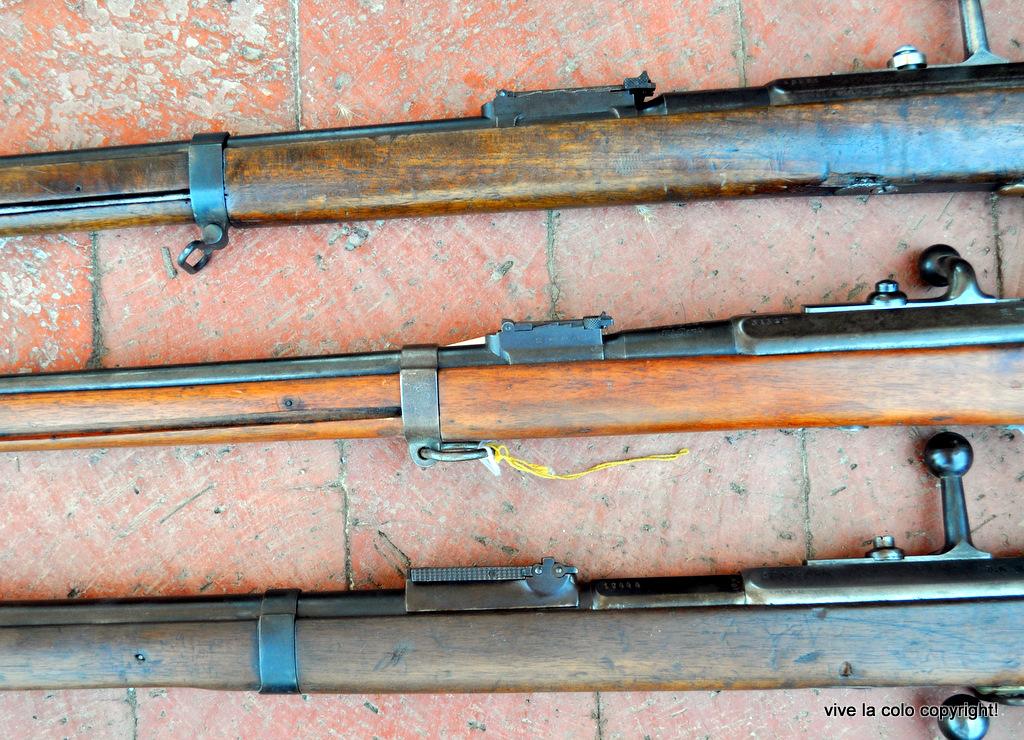 Mauser 71 transformé Daudeteau Dsc0958y
