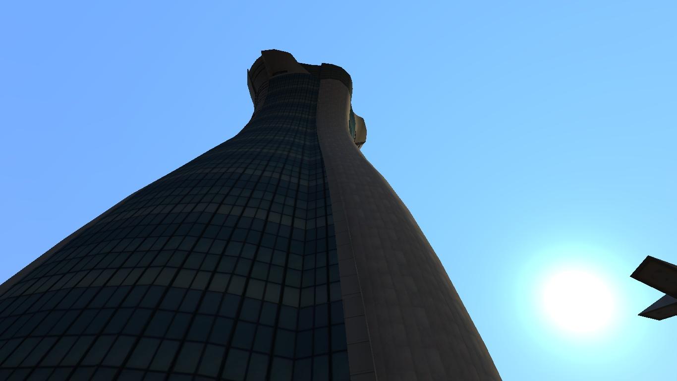 [CXL] Le Sunrise: présentation des villes - Page 5 Gamescreen0023x