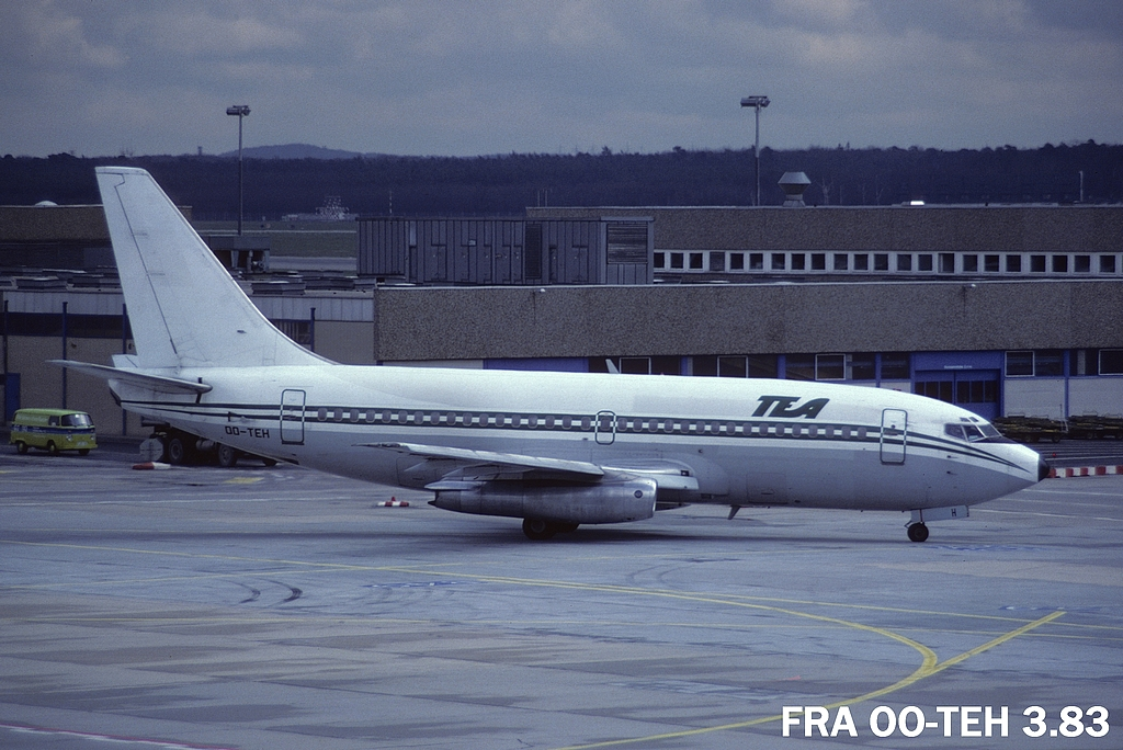 737 in FRA - Page 2 31fraooteh