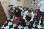 photos du chateau le 18/09/2006 04pc18septembrecelineluhb3