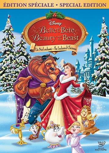 Les jaquettes DVD et BD des futurs Disney - Page 2 0454u