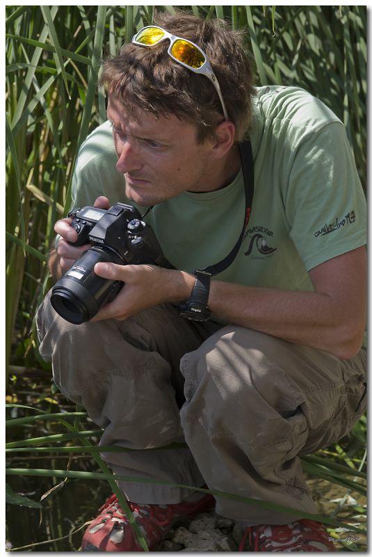 Photos de la Rencontre Macro Papillons & Libellules du Sud 2011 (21 & 22 Mai) - Page 24 Jp062031024