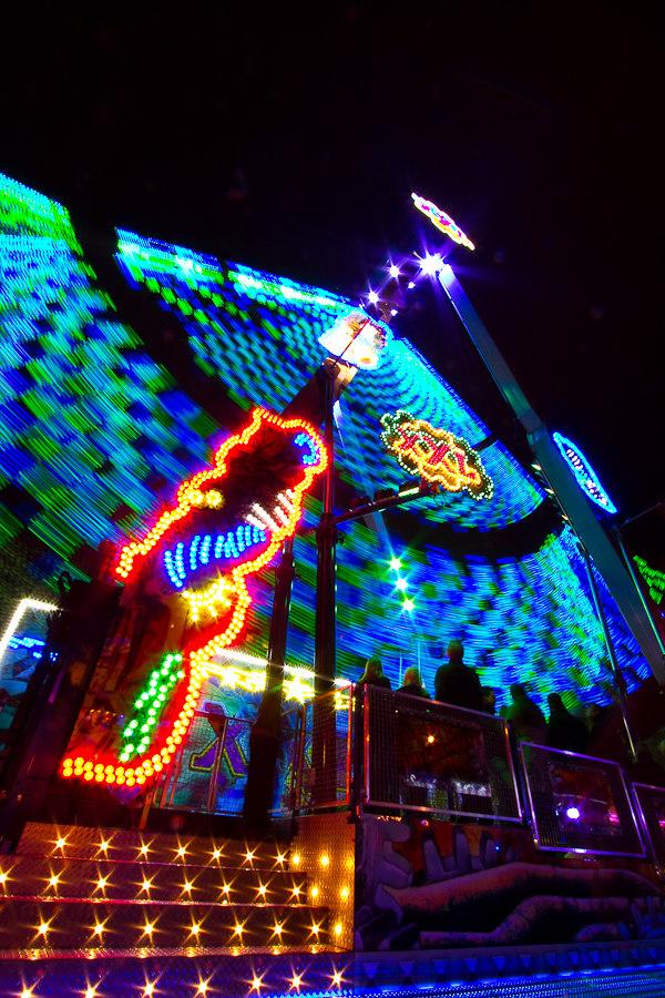 Foire de Liège 17/10/2010 - les photos Mg0994201010177d