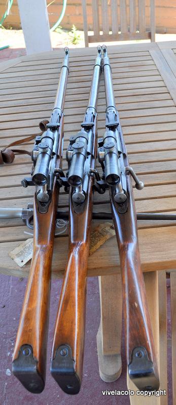 Mosin Nagant PU sniper Dsc0966y