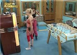 photos du chateau le 14/09/2006 206cp14septembrehn2