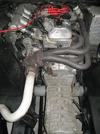 Importation R5 Turbo2... - Page 3 Img0842m.th