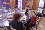 photos du chateau le 18/09/2006 31pc18septembrecelinefabo2
