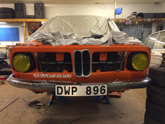 Ekkin - BMW 1602 -72 1,8 Turbo - Sida 2 OUegOq