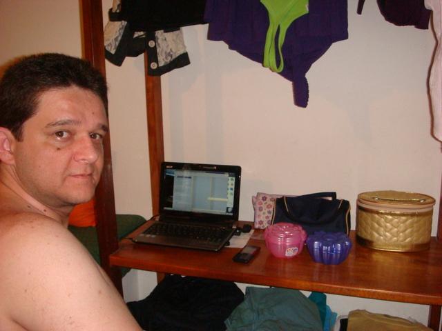 Sala do Luke  Frias2010051