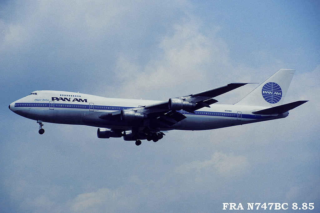 747 in FRA - Page 2 Fran747bc