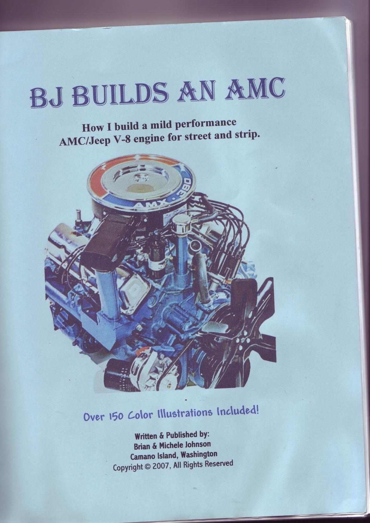 Durite Avia dans V8 Bjbuildsanamc0001