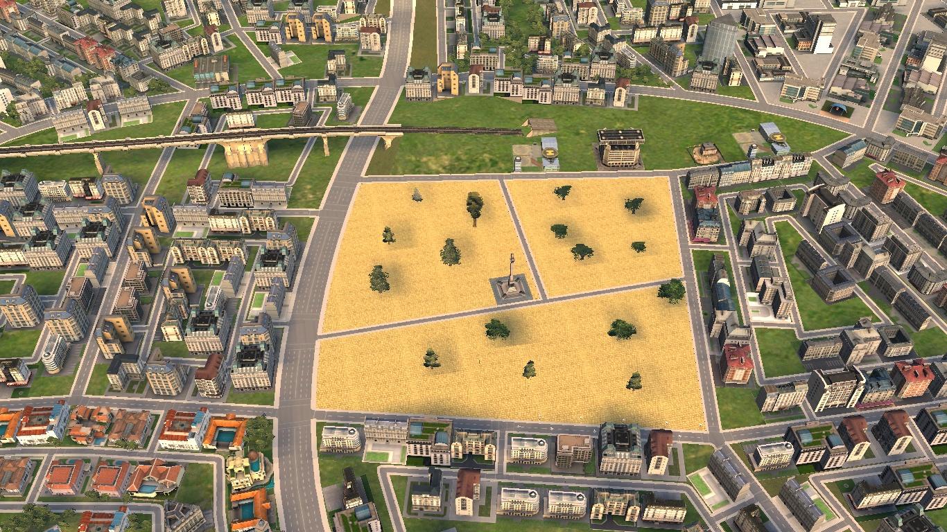 [CXL] Le Sunrise: présentation des villes - Page 2 Gamescreen0032