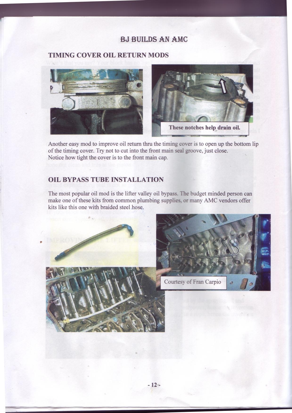 Durite Avia dans V8 Bjbuildsanamc0002
