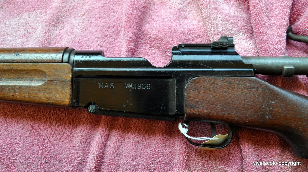 MAS 36 sans lettre préfixe Dsc0990wj
