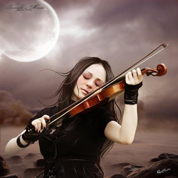 Zena i muzika Fgmivsanwd