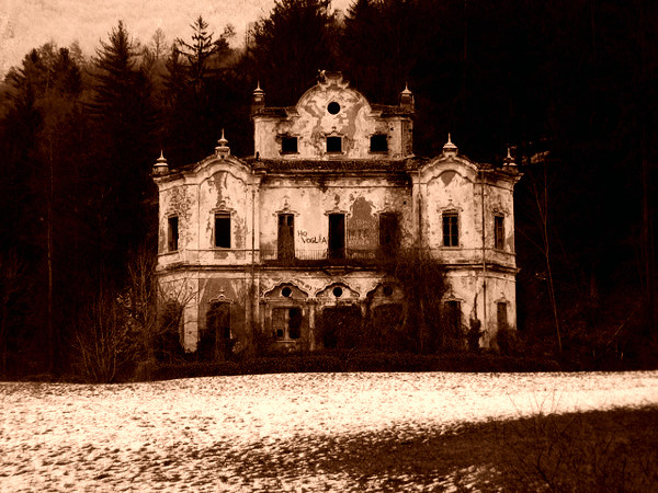Stare kuće 1n1vuwkrqb