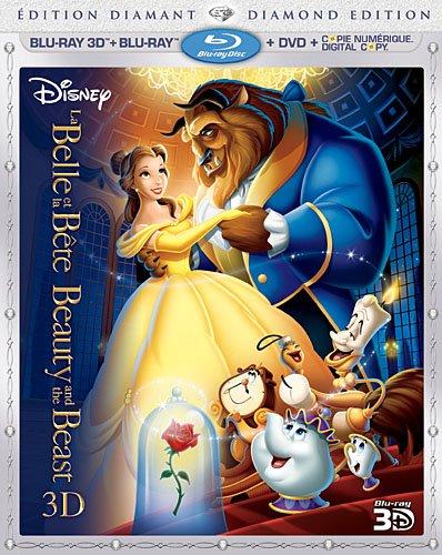 [BD + DVD] La Belle et la Bête (re-sortie 4 mars 2015) - Page 11 0347f