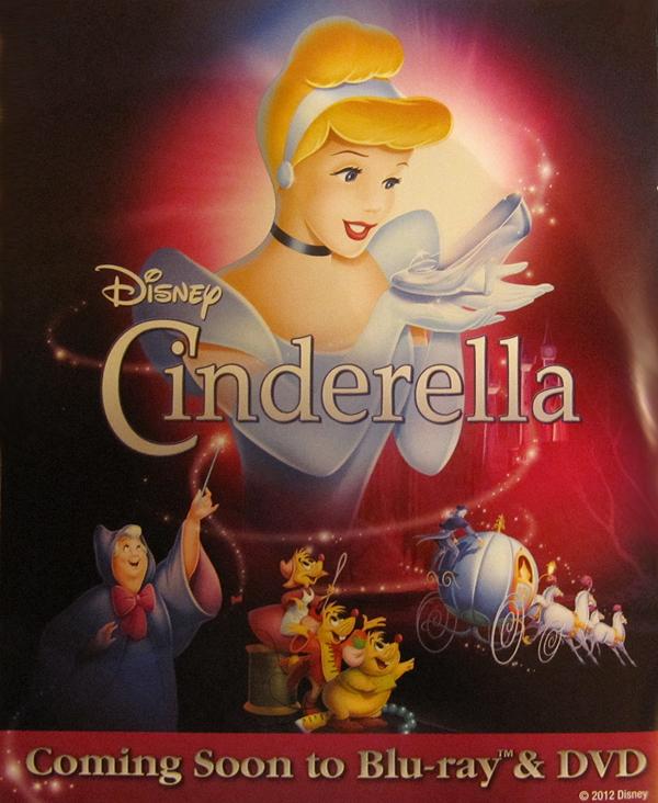 [BD + DVD] Cendrillon (26 septembre 2012) - Page 5 9ndy