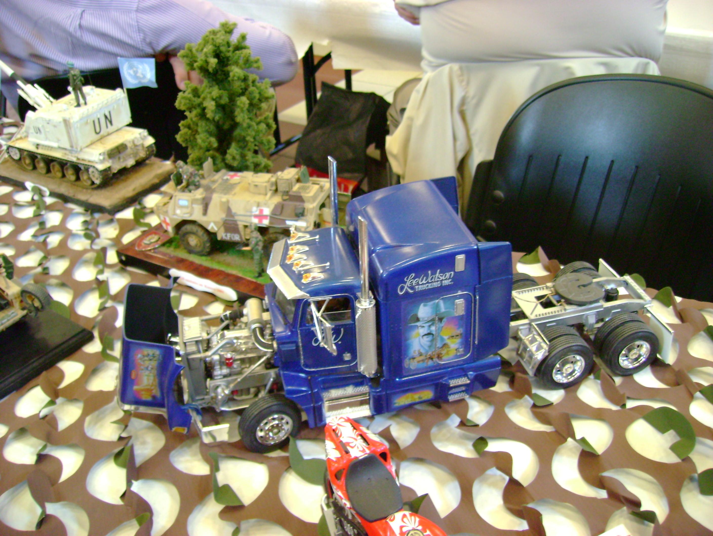 Expo maquettes La Destrousse Dsc00254nz