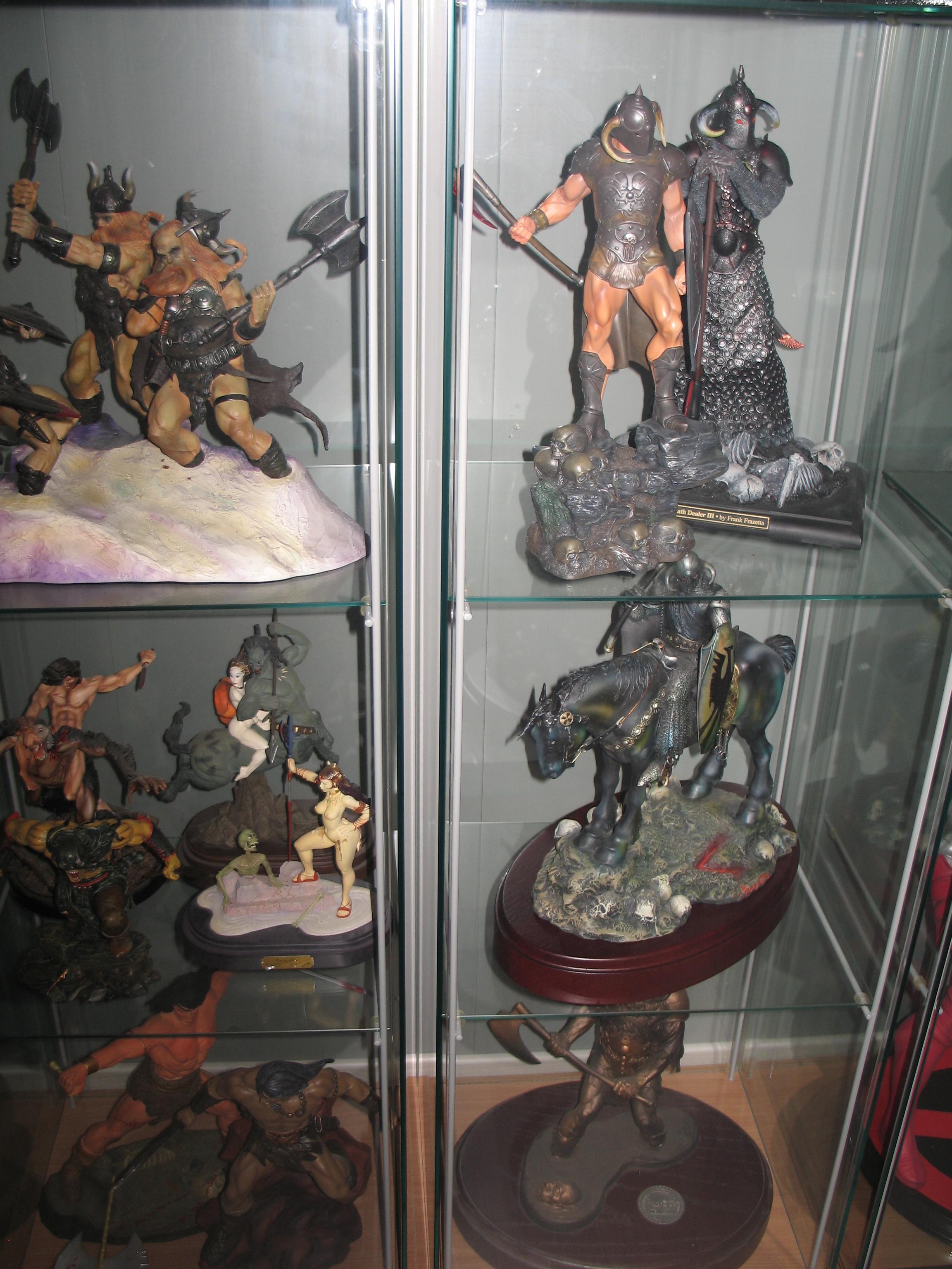 Barbarian Fan Collection Heroic-Fantasy (MAJ 01/01/13) - Page 16 024qk