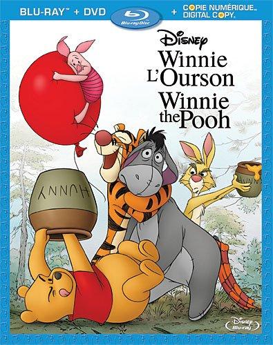 [DVD] Winnie l'Ourson (2011) - Page 5 1062mn