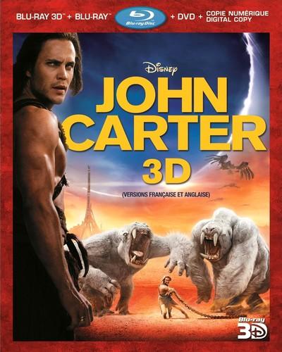 John Carter [Disney - 2012] - Page 10 Jc3ap