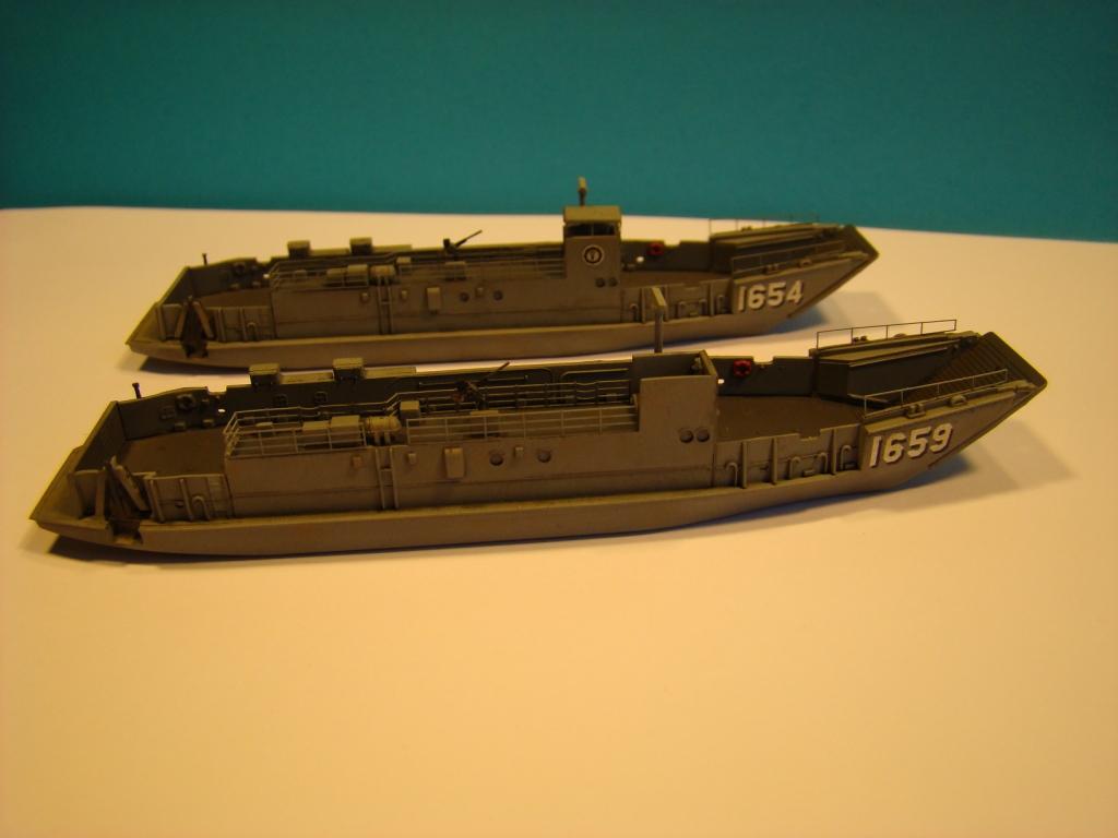 USS WASP LHD-1 au 1/350ème par nova73 - Page 6 Dsc08999d