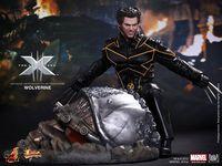 [Vendas Cloth Myth] - Dark_Dante !! Lista Atualizada em XX/XX/20XX Pag. 1 !!! Wolverinelaststand14.th