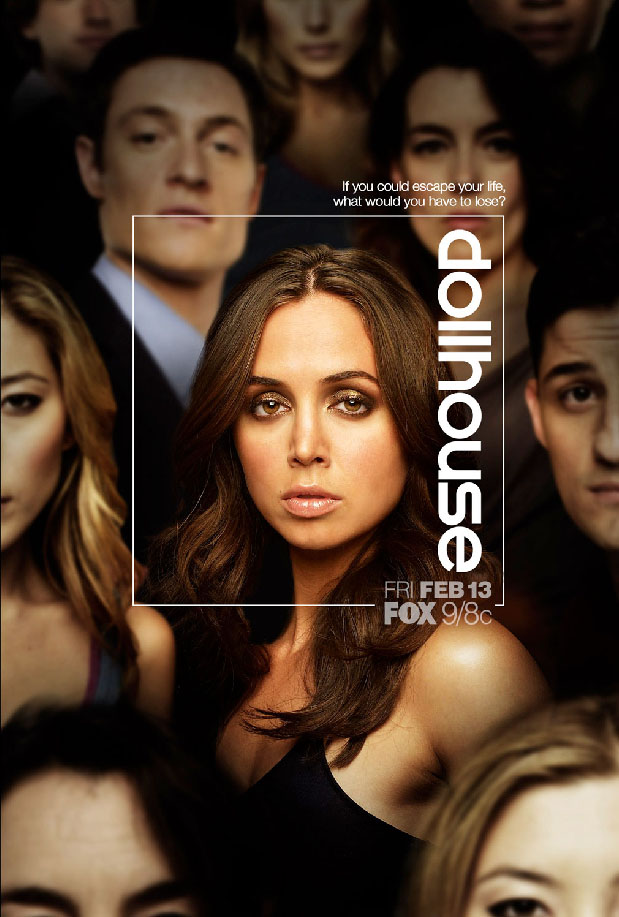 Dollhouse S01-02 DVDRip + S01 Extras Dollhouse20seasons20220