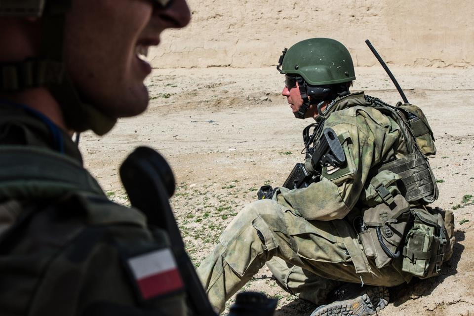 A-TACS camo en Afganistán 35504346665899591902016