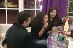 photos du chateau le 3/10/2006 51pc3octobrejudithfamilzw5