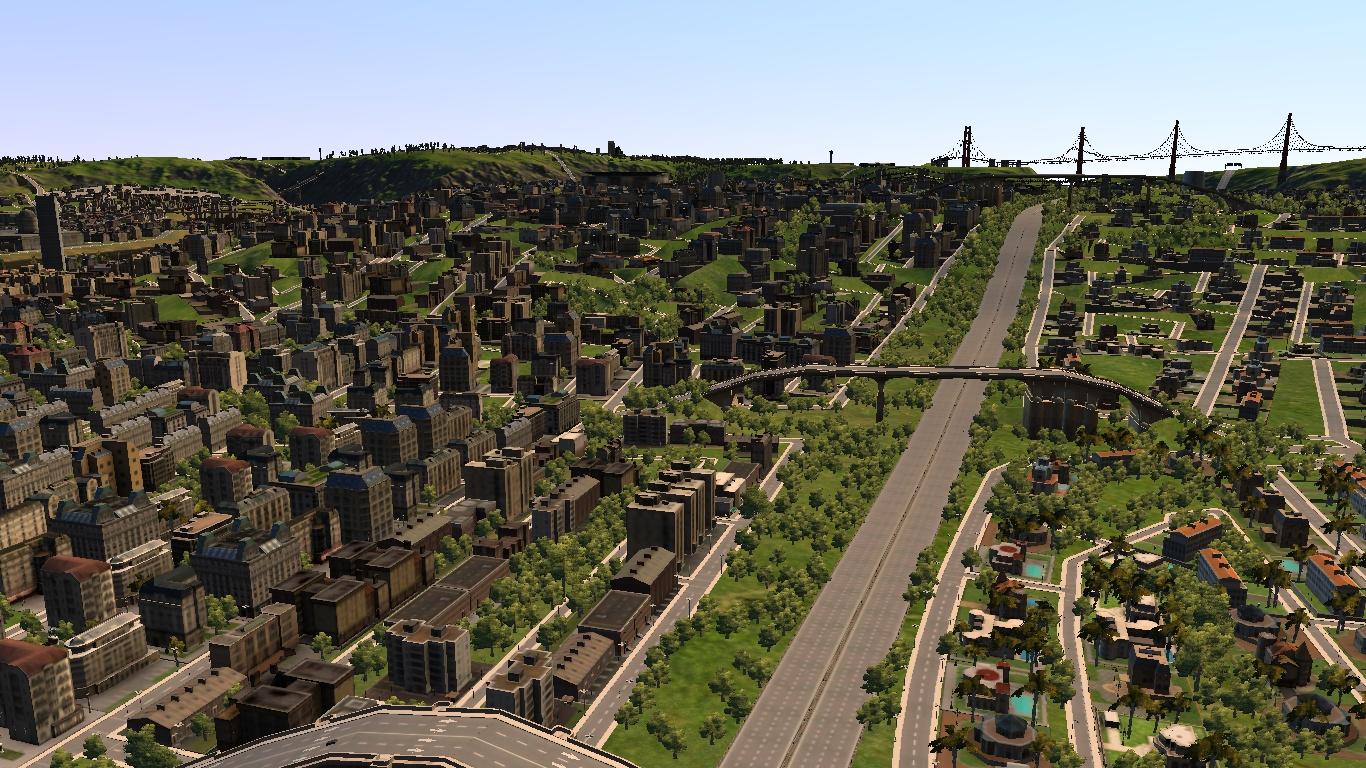 [CXL] Le Sunrise: présentation des villes - Page 4 Gamescreen0031