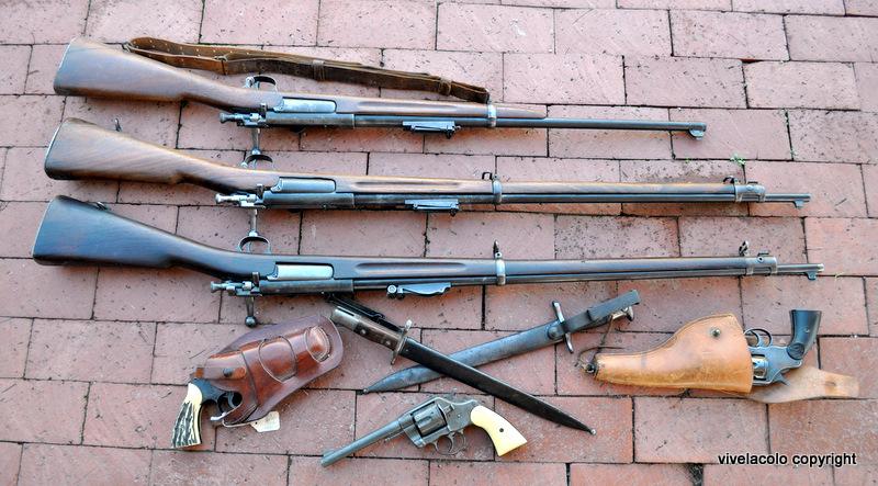 US Krag rifle Dsc0300nv