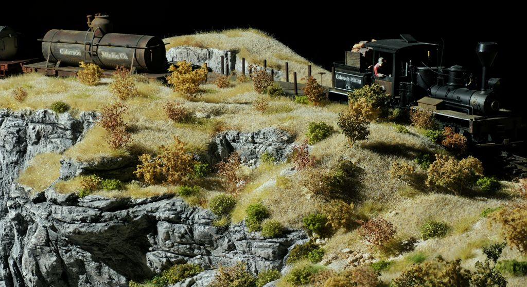 Black-Rock Canyon Stack2