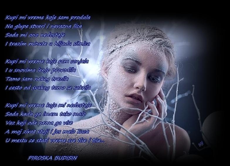 Ljubavna poezija na slici - Page 6 633373399392ec8a3061024