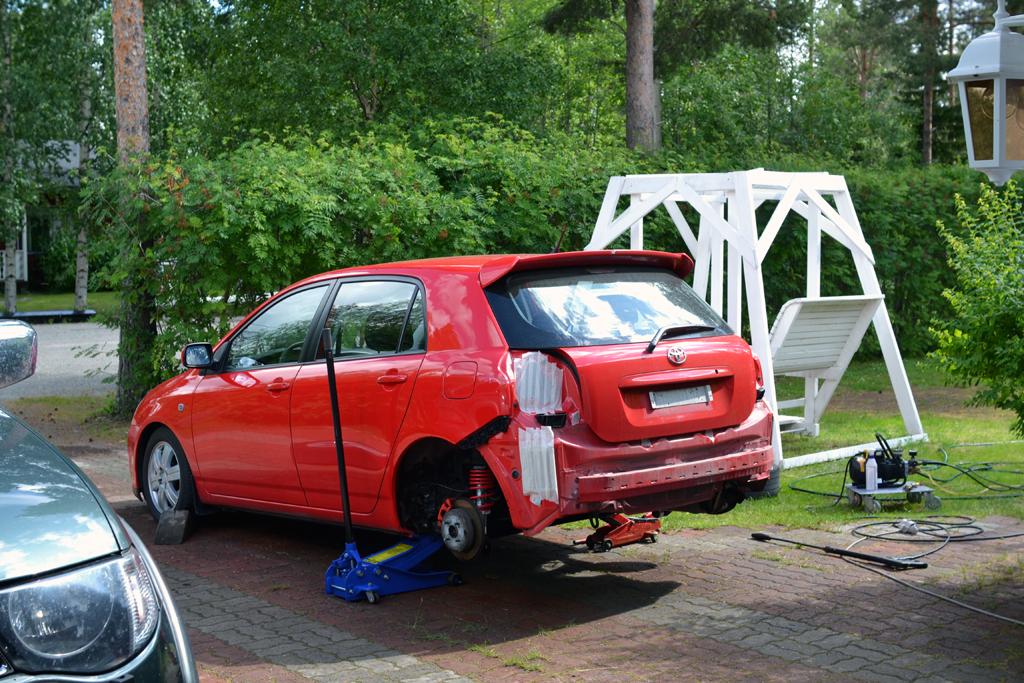Japtoys & Fittest presents: Mysticin Toyota Corolla E12 Dsc0473ig