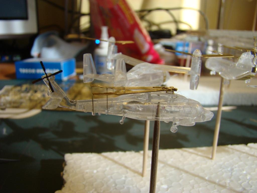 USS WASP LHD-1 au 1/350ème par nova73 - Page 4 Dsc08202ll