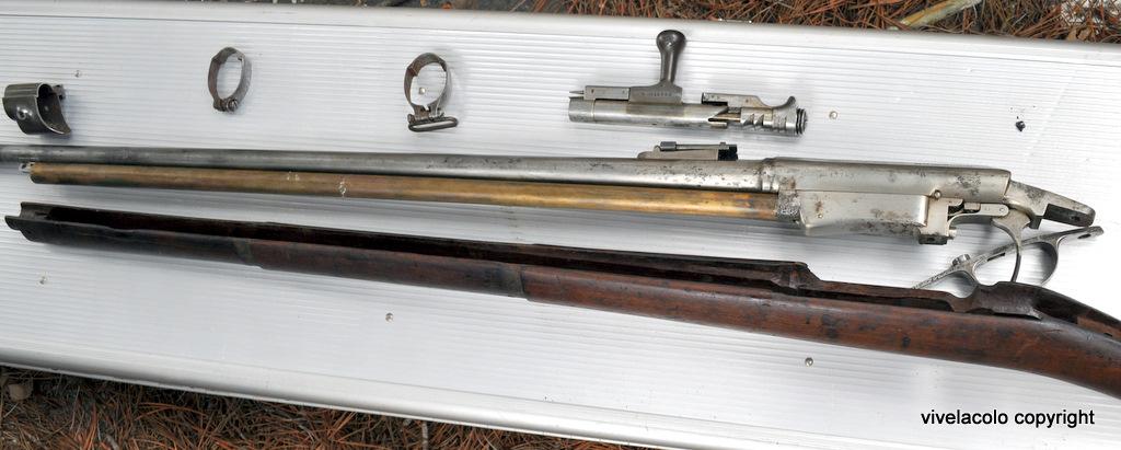 kropatschek Mle 1878 Marine Dsc0759bn