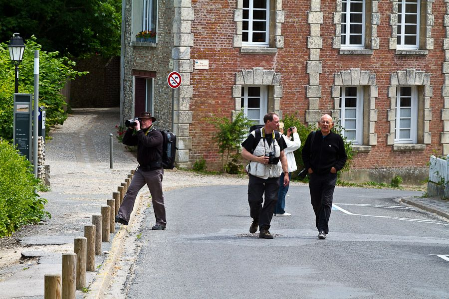 WK en Baie de Somme le 20, 21 et 22 Mai 2011 : Les photos d'ambiances - Page 2 Mg5516201105207d